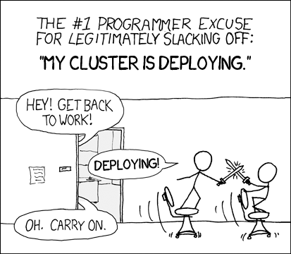 cluster-deploying.png